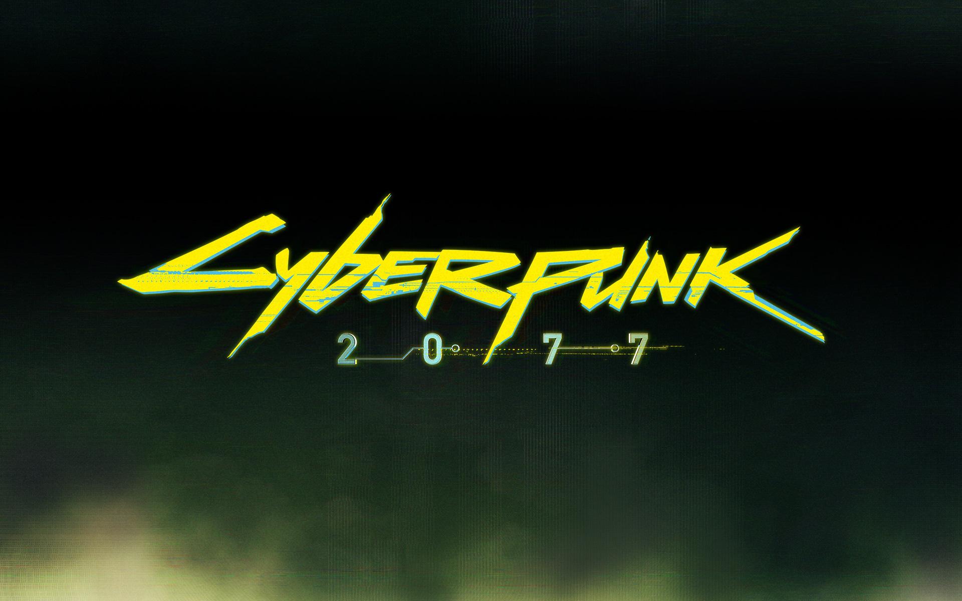 News – Cyberpunk 2077 avrà il multiplayer, per un successo a lungo termine