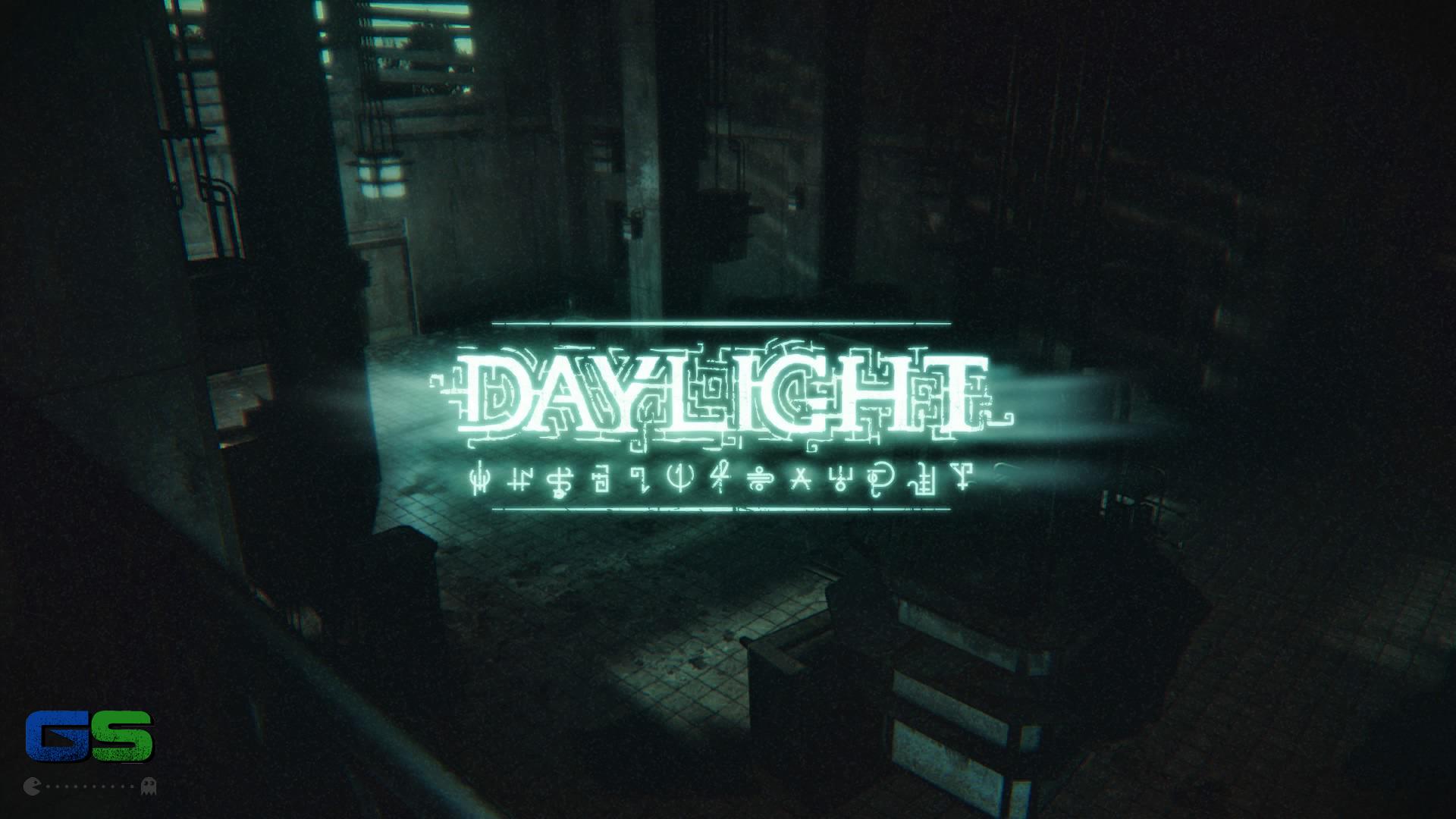 Recensione – Daylight