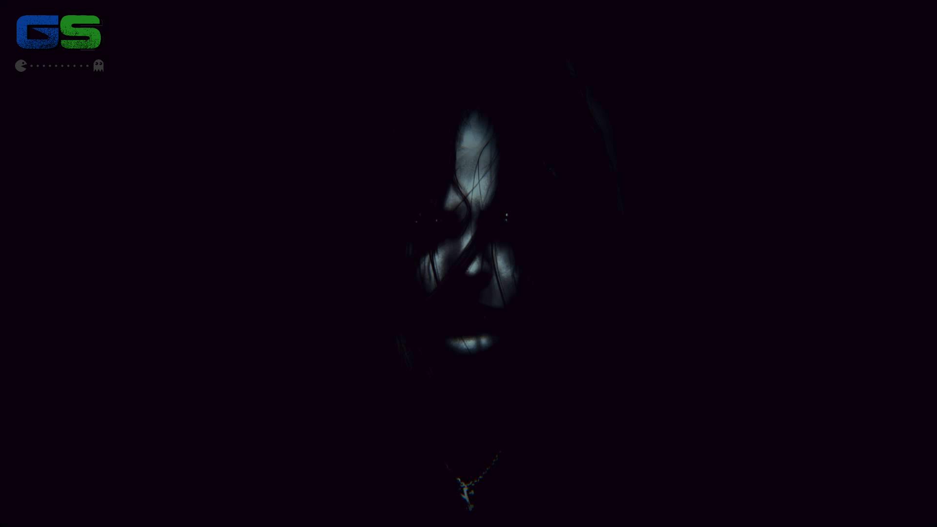 Daylight - Sarah
