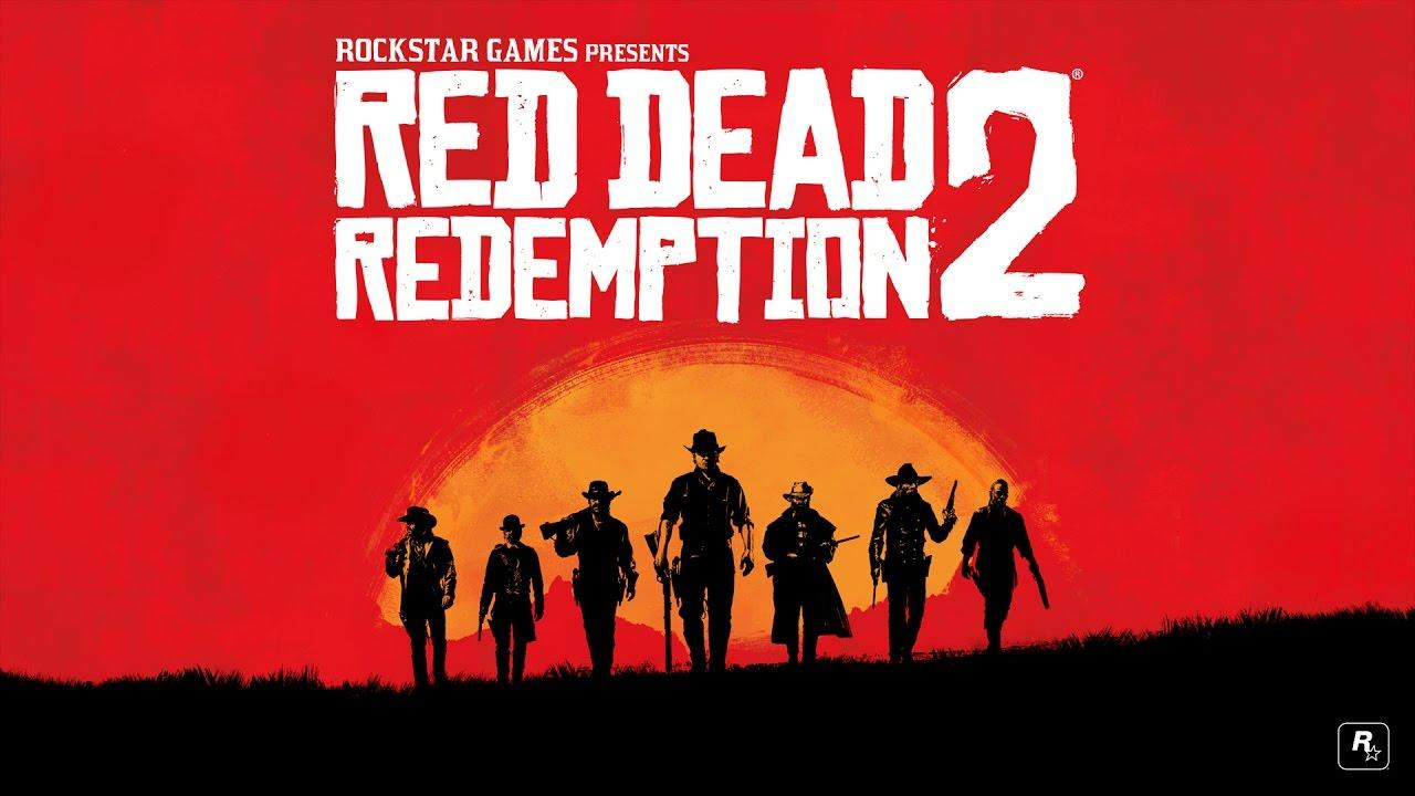 News – In arrivo notizie sull'attesissimo Red Dead Redemption 2!
