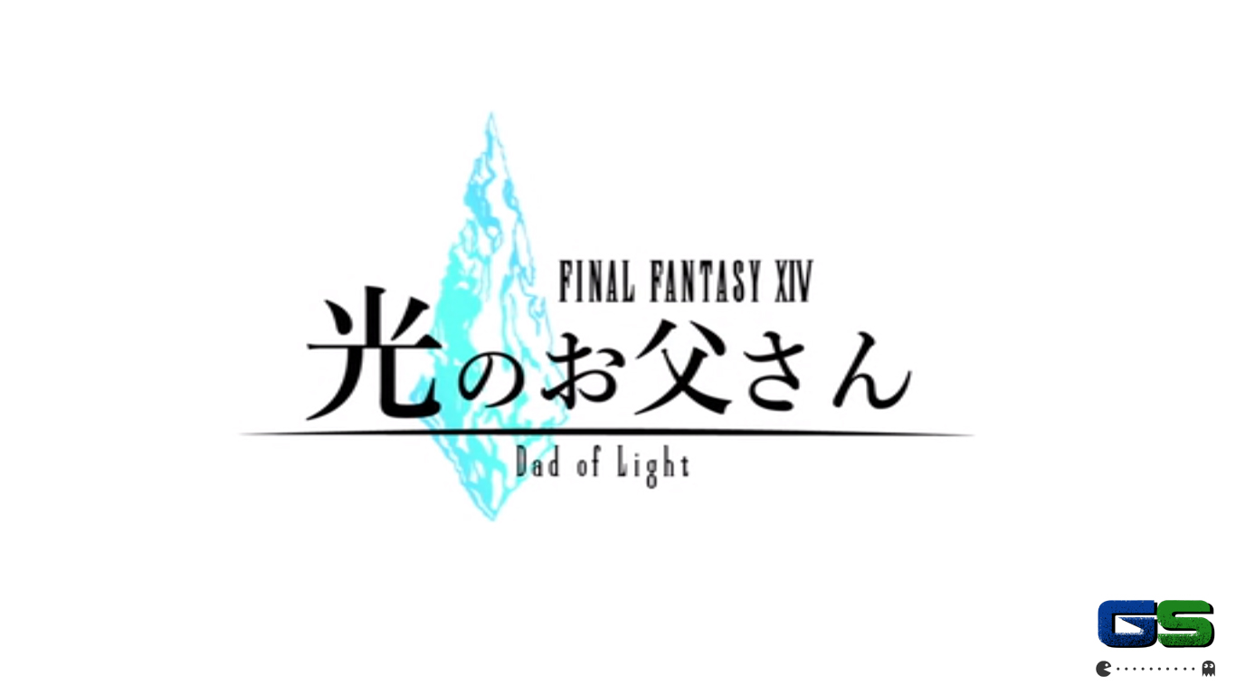 News – Final Fantasy XIV: Dad of Light, una nuova serie Netflix