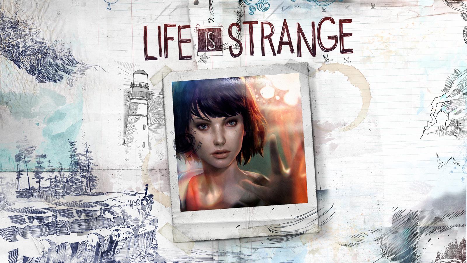 Life is Strange ha emozionato davvero tutti? No. Vi racconto perchè.