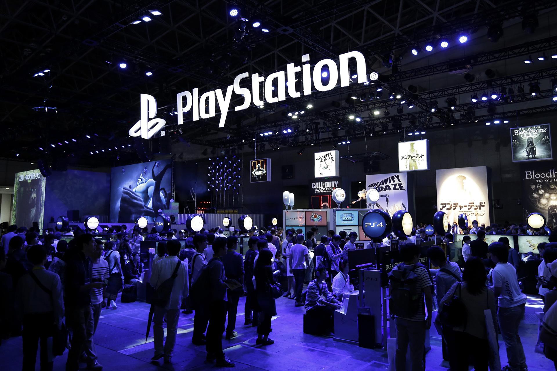 News – Tokyo Game Show, il riassunto della Press Conference PlayStation