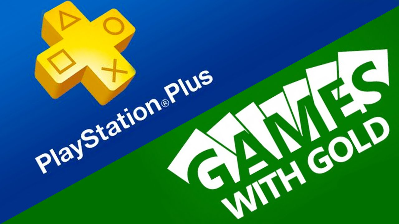 News –  Annunciati i giochi Playstation Plus e Games with Gold di Gennaio 2018