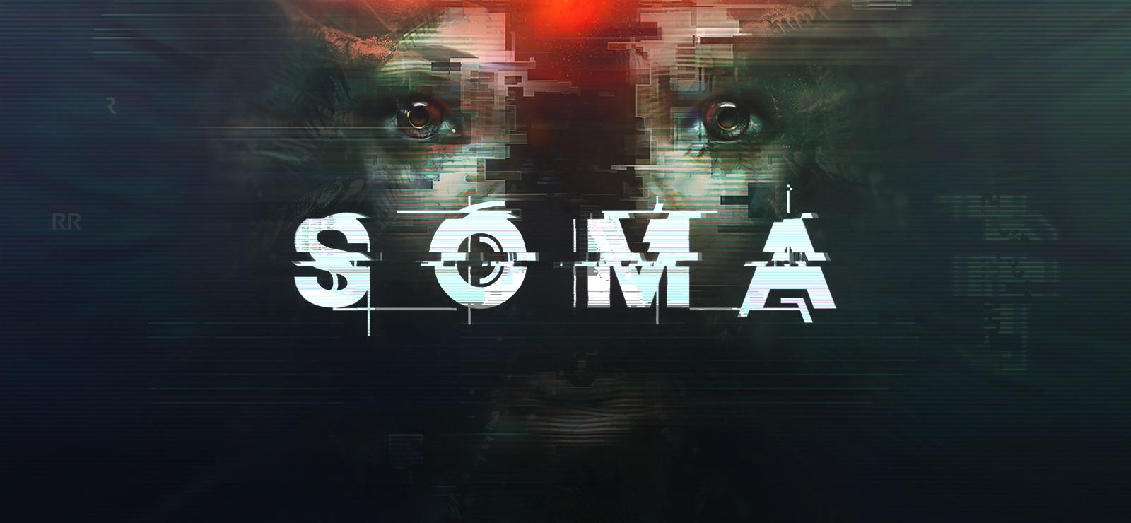 Recensione – SOMA