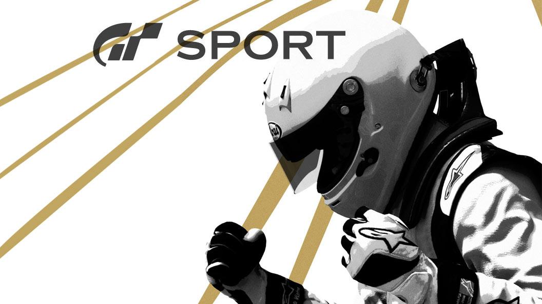 News – GT Sport: in arrivo la svolta che tutti chiedevano