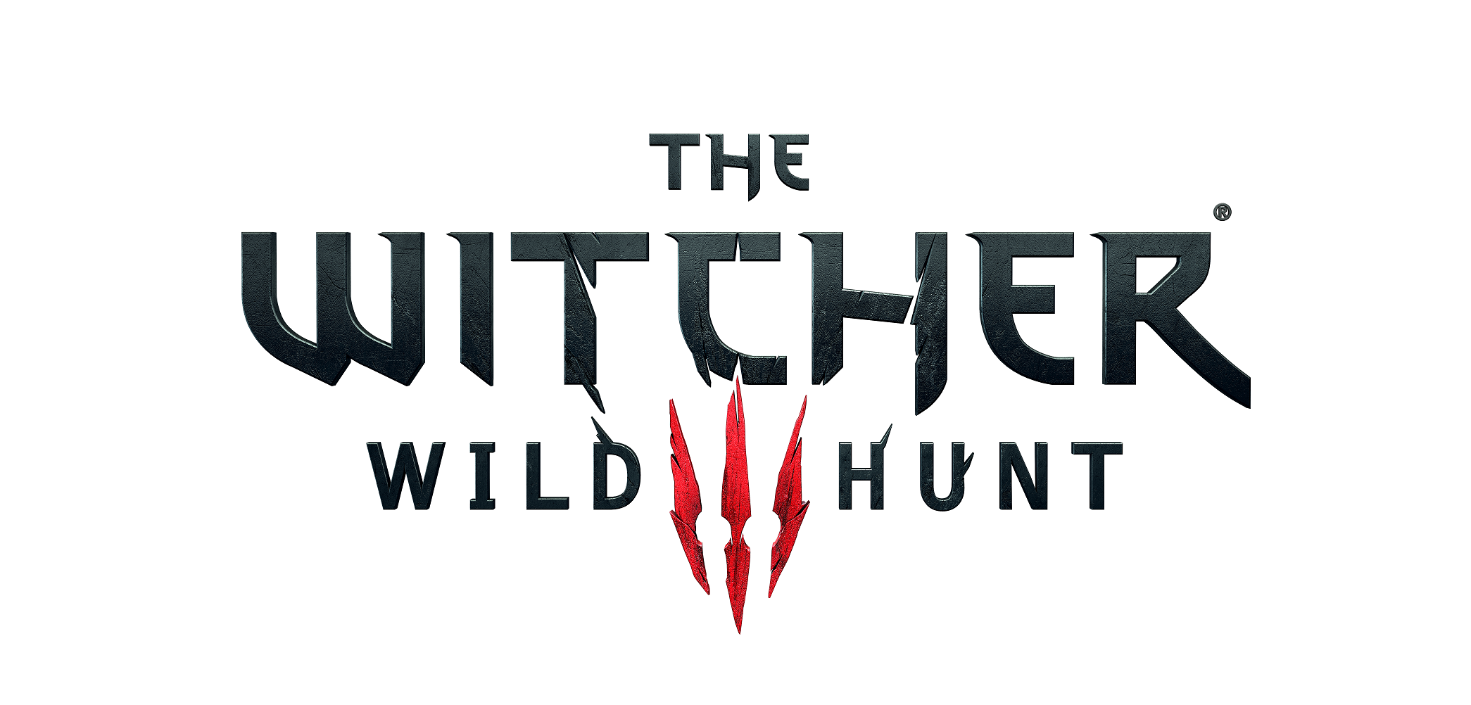 Recensione – The Witcher 3: Wild Hunt