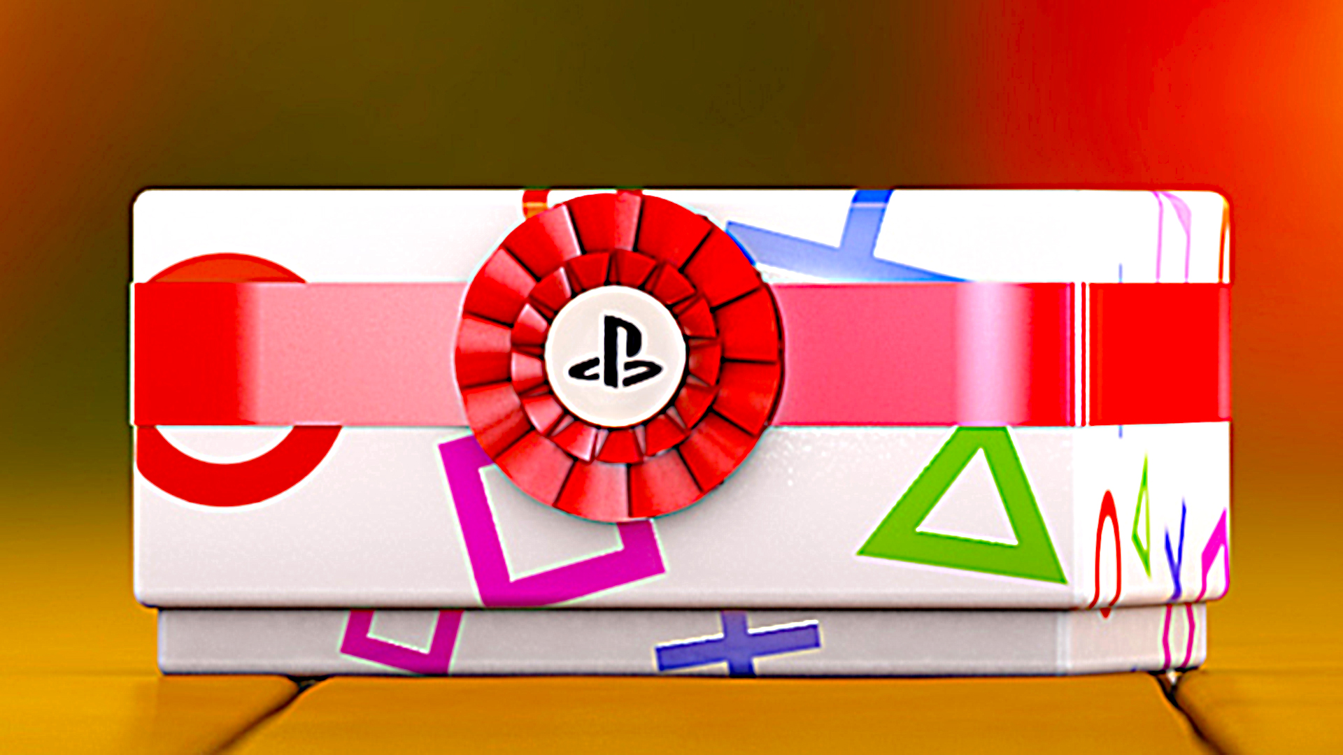 News – Tornano le 12 offerte di Natale targate Playstation!