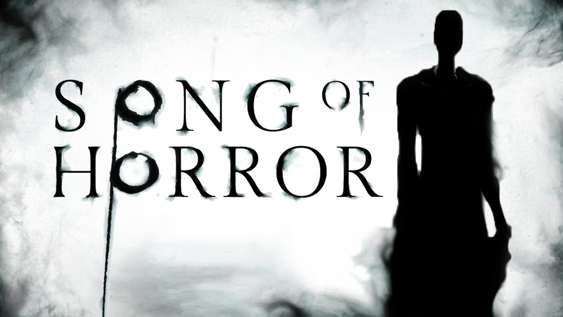 News – Song of Horror, un nuovo titolo indie in arrivo nel 2018