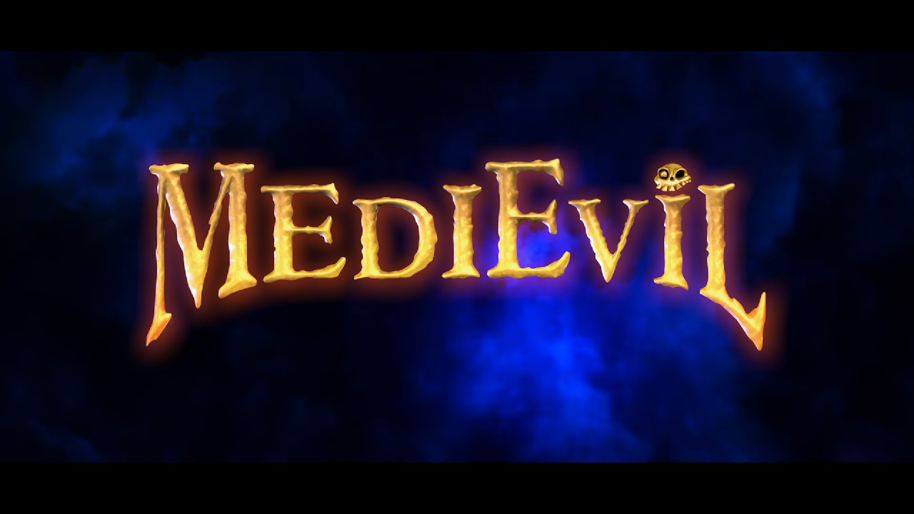 News – Dal TGA un altro ritorno attesissimo: Medievil Remaster!