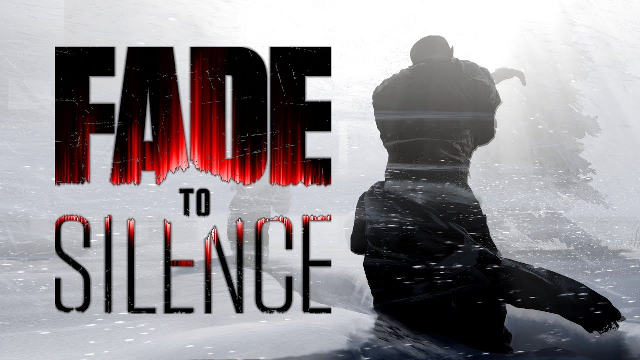 News – Fade to Silence è il nuovo action RPG di Black Forest Games e THQ Nordic, ora disponibile in accesso anticipato su Steam