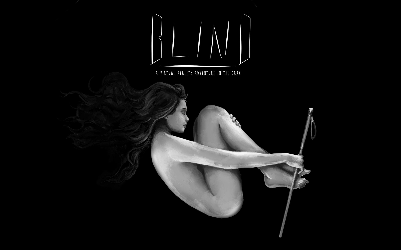 News – In sviluppo il videogame Blind, che vi obbligherà a vedere attraverso l'udito