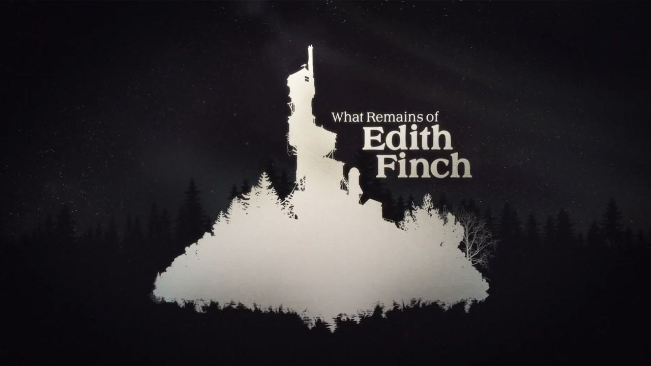 News – What Remains of Edith Finch, nel 2018 arriva l'edizione retail e la colonna sonora in vinile