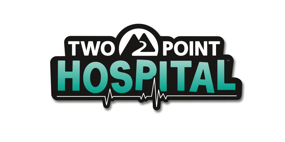 News – In arrivo Two Point Hospital, l'erede spirituale di Theme Hospital