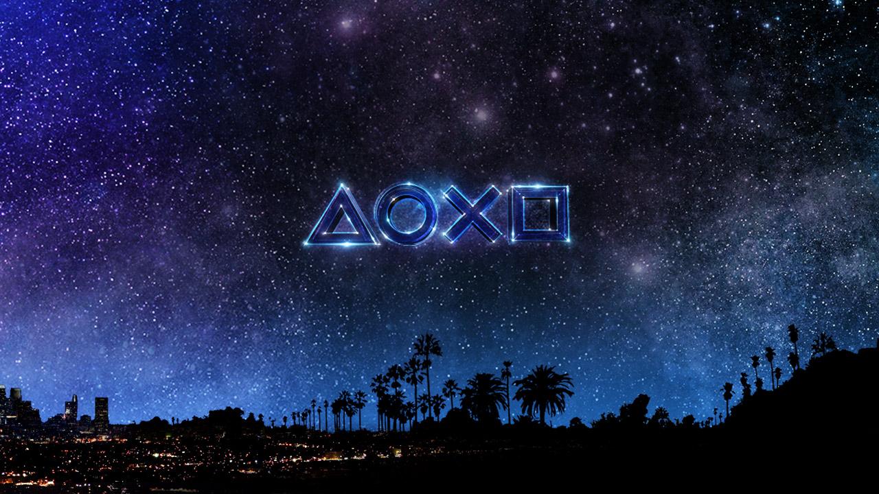 News – Tutte le novità dalla Conferenza Playstation E3 2018