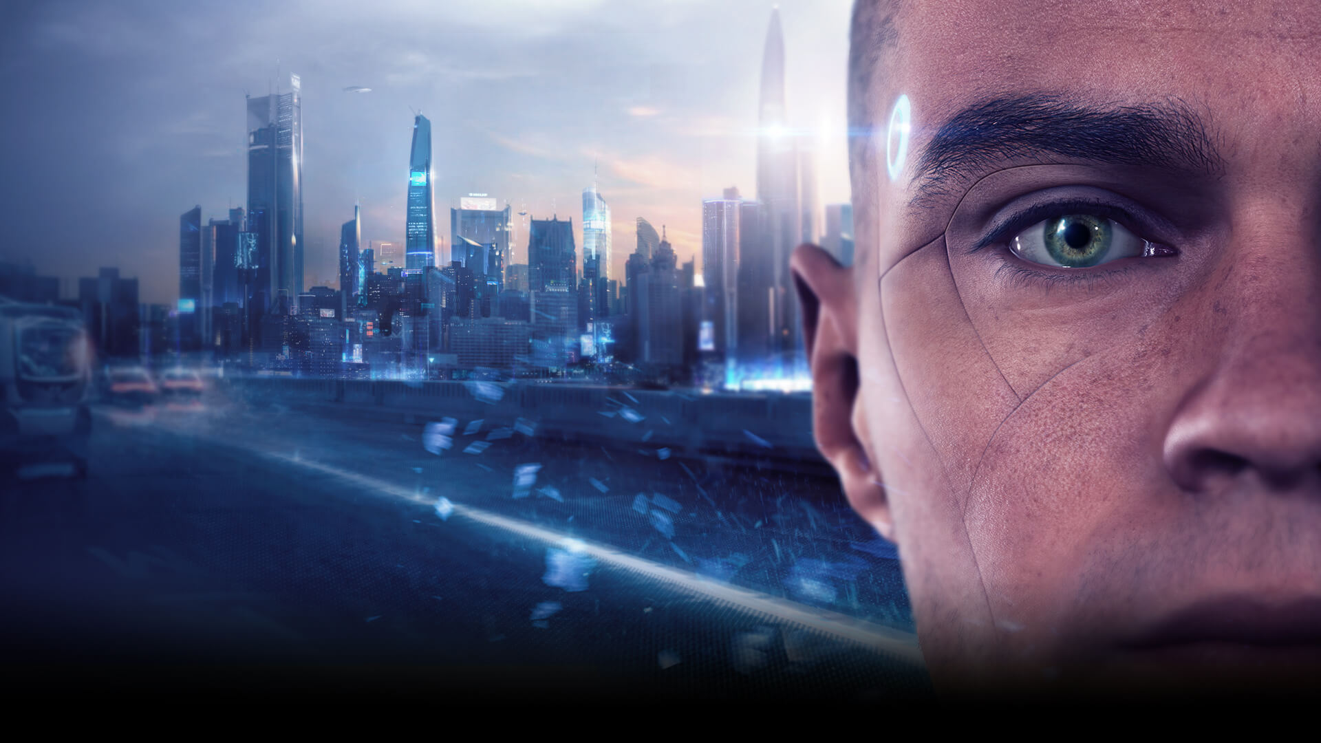 Detroit: Become Human, Cage non esclude un seguito o un DLC