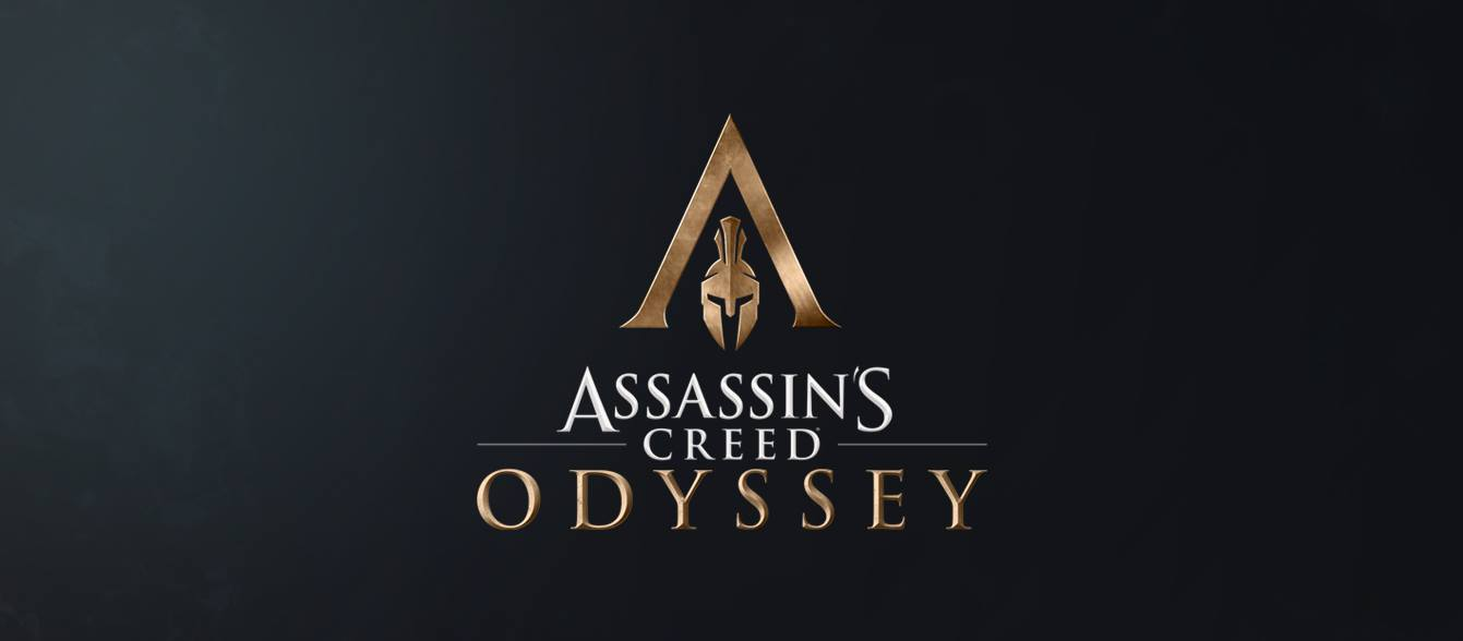 Assassin's Creed Odyssey verrà presentato all'E3 2018