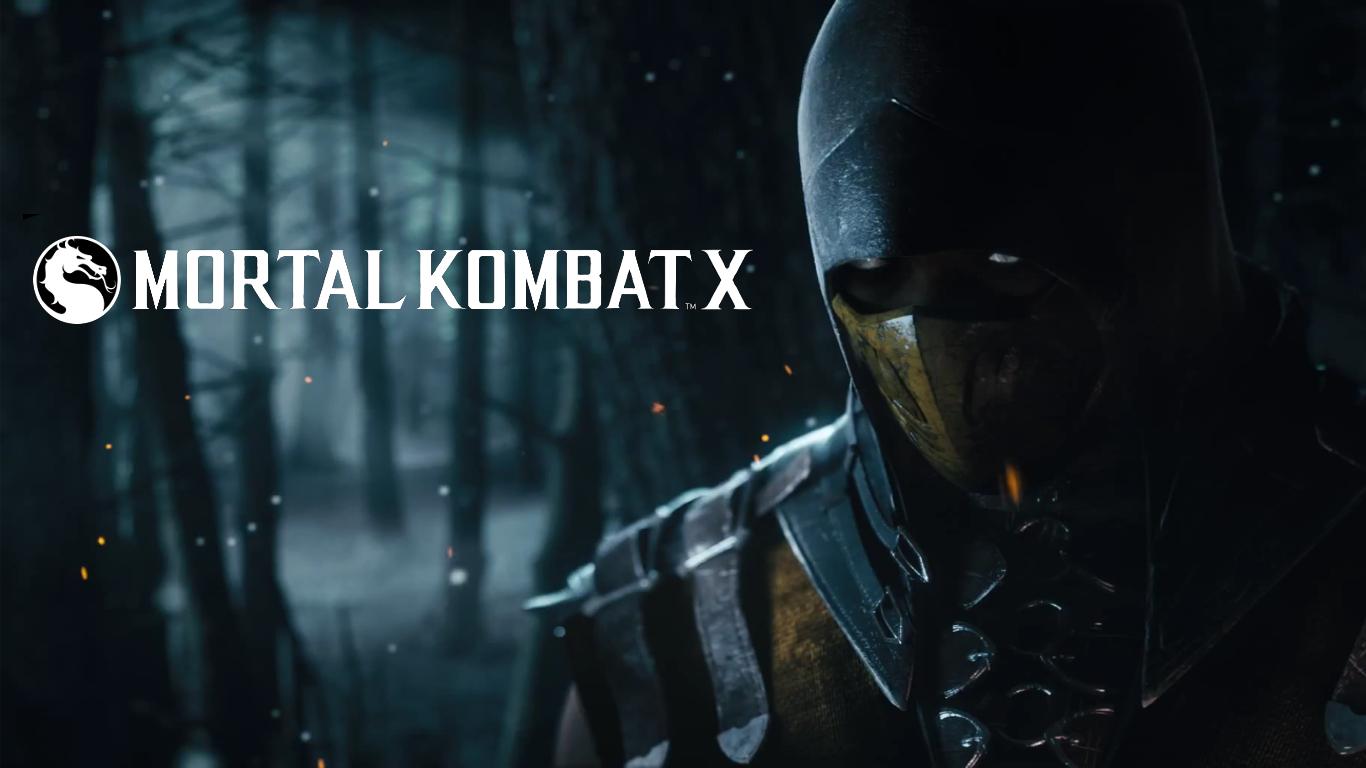 Recensione – Mortal Kombat X