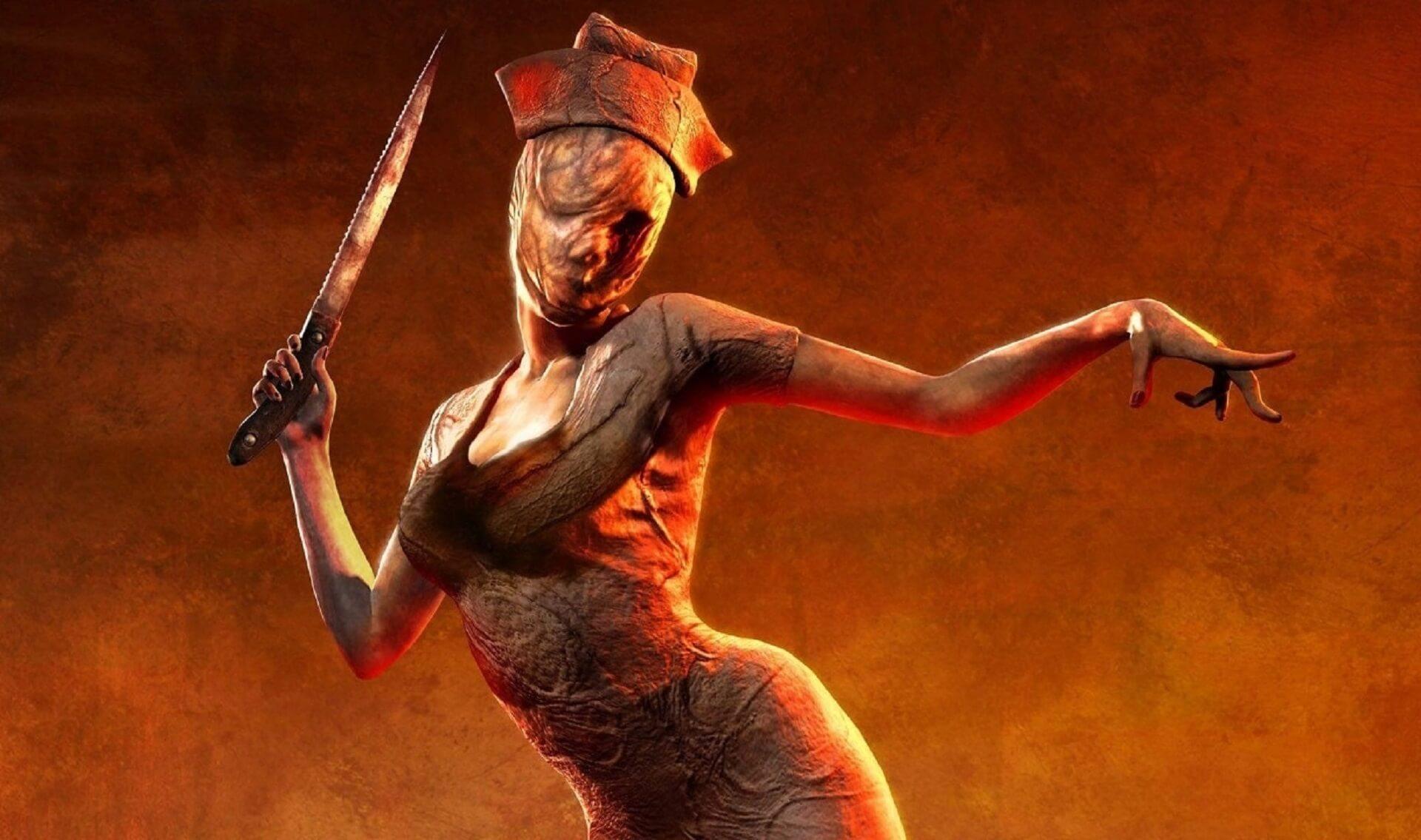 News – Il creatore dei mostri di Silent Hill è impegnato in un nuovo progetto