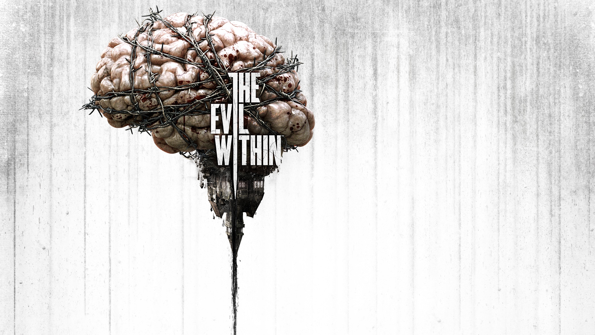 Recensione – The Evil Within